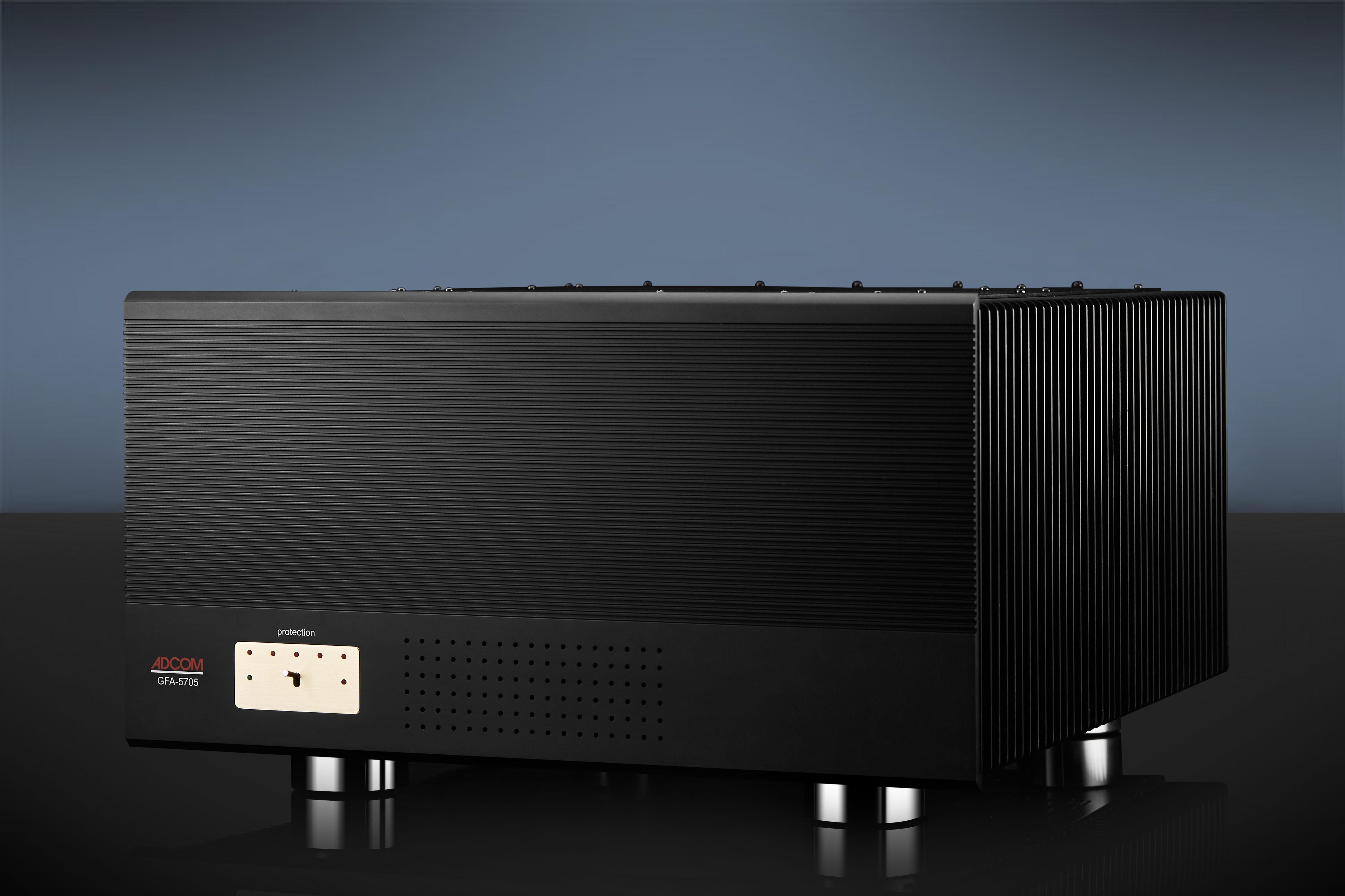 Adcom-GFA-5705