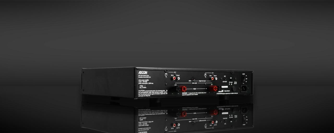 Adcom-GFA-555ms