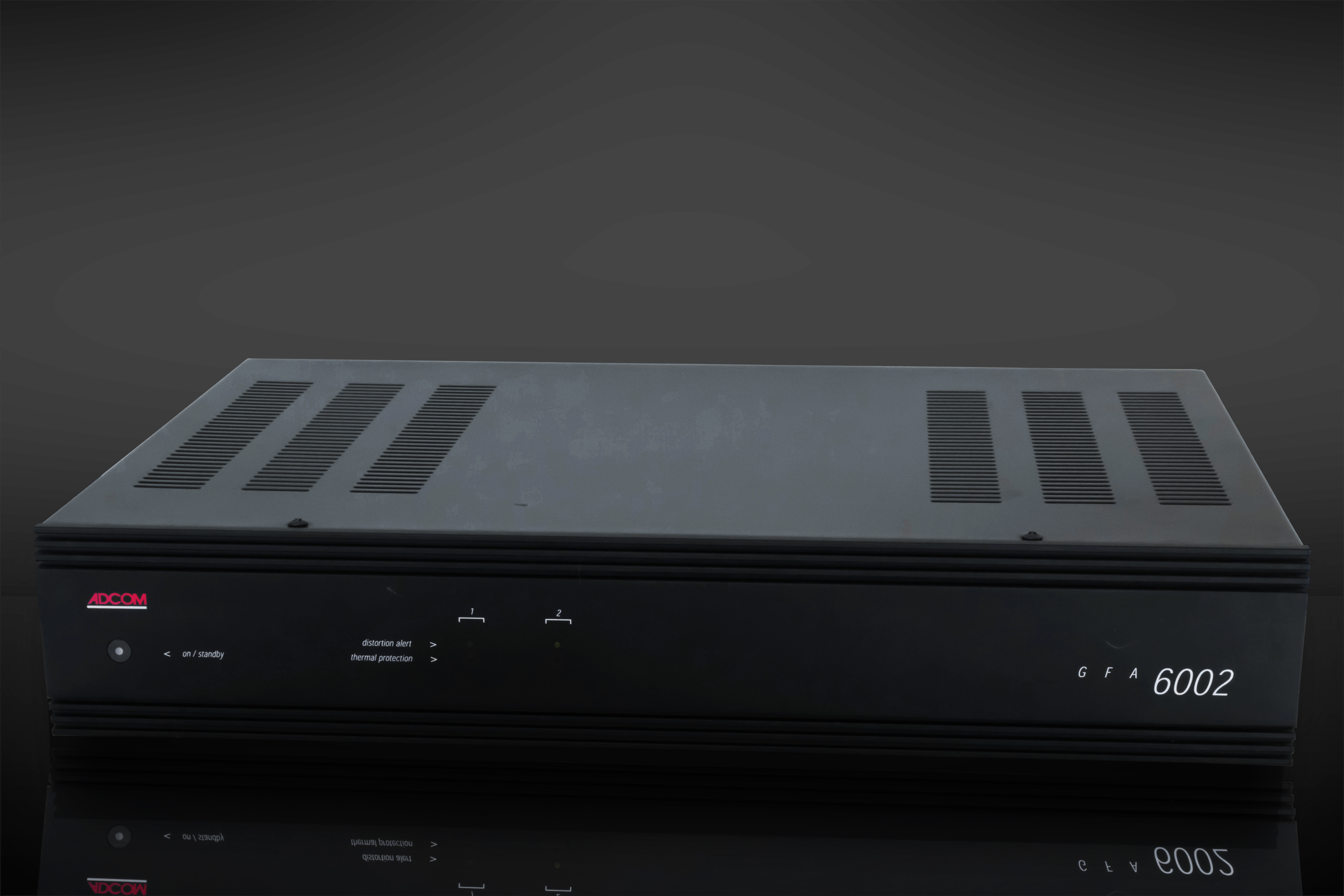 Adcom-GFA-6002