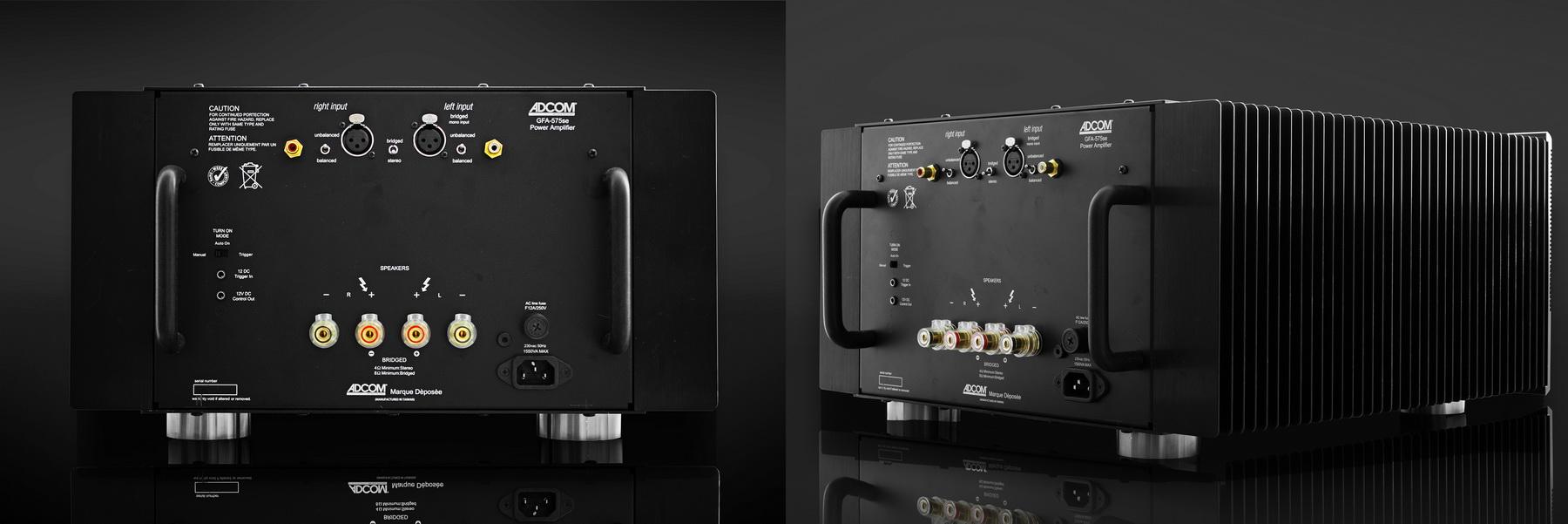Adcom-GFA-575se