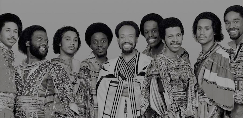 the-essential-earth-wind-fire-